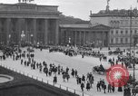 Image of Monuments in Berlin Germany Berlin Germany, 1919, second 4 stock footage video 65675039652