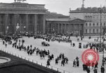 Image of Monuments in Berlin Germany Berlin Germany, 1919, second 7 stock footage video 65675039652