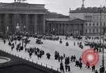 Image of Monuments in Berlin Germany Berlin Germany, 1919, second 12 stock footage video 65675039652