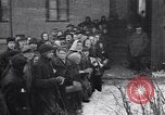 Image of people of Prague Prague Czechoslovakia, 1919, second 1 stock footage video 65675039655