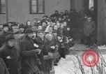Image of people of Prague Prague Czechoslovakia, 1919, second 2 stock footage video 65675039655