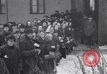 Image of people of Prague Prague Czechoslovakia, 1919, second 3 stock footage video 65675039655