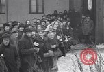 Image of people of Prague Prague Czechoslovakia, 1919, second 4 stock footage video 65675039655