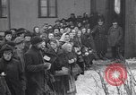 Image of people of Prague Prague Czechoslovakia, 1919, second 5 stock footage video 65675039655