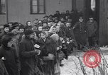 Image of people of Prague Prague Czechoslovakia, 1919, second 6 stock footage video 65675039655