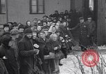 Image of people of Prague Prague Czechoslovakia, 1919, second 7 stock footage video 65675039655