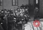 Image of people of Prague Prague Czechoslovakia, 1919, second 8 stock footage video 65675039655