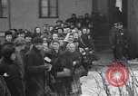 Image of people of Prague Prague Czechoslovakia, 1919, second 9 stock footage video 65675039655