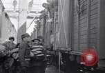 Image of American soldiers Siberia Russia, 1918, second 8 stock footage video 65675039660