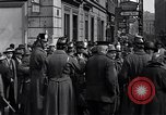 Image of Political Demonstration Berlin Germany, 1919, second 3 stock footage video 65675039664