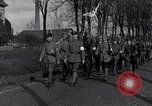Image of German Home Guards Germany, 1919, second 1 stock footage video 65675039668