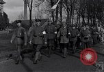 Image of German Home Guards Germany, 1919, second 2 stock footage video 65675039668