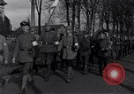 Image of German Home Guards Germany, 1919, second 3 stock footage video 65675039668
