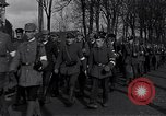 Image of German Home Guards Germany, 1919, second 5 stock footage video 65675039668
