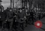 Image of German Home Guards Germany, 1919, second 6 stock footage video 65675039668