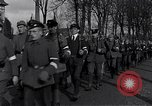 Image of German Home Guards Germany, 1919, second 7 stock footage video 65675039668