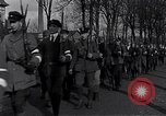 Image of German Home Guards Germany, 1919, second 8 stock footage video 65675039668