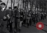 Image of German Home Guards Germany, 1919, second 9 stock footage video 65675039668
