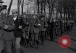 Image of German Home Guards Germany, 1919, second 10 stock footage video 65675039668