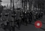 Image of German Home Guards Germany, 1919, second 11 stock footage video 65675039668