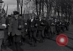 Image of German Home Guards Germany, 1919, second 12 stock footage video 65675039668