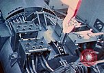 Image of Nuclear reactor United States USA, 1955, second 10 stock footage video 65675039671