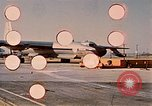 Image of Nuclear reactor United States USA, 1955, second 6 stock footage video 65675039675