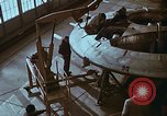 Image of Avrocar Toronto Ontario Canada, 1960, second 12 stock footage video 65675039679