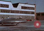 Image of Avrocar Toronto Ontario Canada, 1960, second 12 stock footage video 65675039681