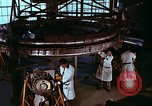 Image of Avrocar engine Toronto Ontario Canada, 1960, second 2 stock footage video 65675039682