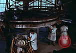 Image of Avrocar engine Toronto Ontario Canada, 1960, second 3 stock footage video 65675039682
