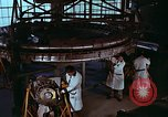 Image of Avrocar engine Toronto Ontario Canada, 1960, second 4 stock footage video 65675039682