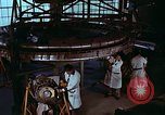 Image of Avrocar engine Toronto Ontario Canada, 1960, second 5 stock footage video 65675039682