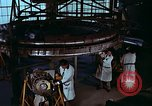 Image of Avrocar engine Toronto Ontario Canada, 1960, second 6 stock footage video 65675039682