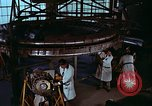 Image of Avrocar engine Toronto Ontario Canada, 1960, second 7 stock footage video 65675039682