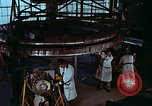 Image of Avrocar engine Toronto Ontario Canada, 1960, second 9 stock footage video 65675039682