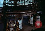 Image of Avrocar engine Toronto Ontario Canada, 1960, second 11 stock footage video 65675039682