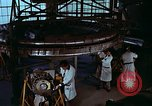 Image of Avrocar engine Toronto Ontario Canada, 1960, second 12 stock footage video 65675039682