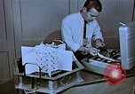Image of Systems Nuclear Auxiliary Power 9A generator California United States USA, 1963, second 1 stock footage video 65675039686