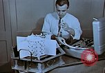Image of Systems Nuclear Auxiliary Power 9A generator California United States USA, 1963, second 3 stock footage video 65675039686