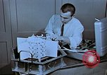 Image of Systems Nuclear Auxiliary Power 9A generator California United States USA, 1963, second 5 stock footage video 65675039686