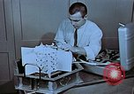 Image of Systems Nuclear Auxiliary Power 9A generator California United States USA, 1963, second 7 stock footage video 65675039686