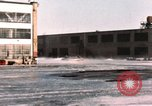 Image of avrocar Toronto Ontario Canada, 1960, second 8 stock footage video 65675039716