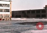Image of avrocar Toronto Ontario Canada, 1960, second 9 stock footage video 65675039716
