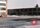 Image of avrocar Toronto Ontario Canada, 1960, second 12 stock footage video 65675039716