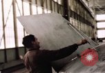 Image of avrocar Toronto Ontario Canada, 1960, second 9 stock footage video 65675039725