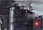 Image of nuclear reactors United States USA, 1968, second 1 stock footage video 65675039740