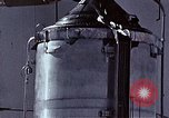 Image of nuclear reactors United States USA, 1968, second 2 stock footage video 65675039740