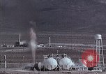 Image of nuclear reactors United States USA, 1968, second 12 stock footage video 65675039740
