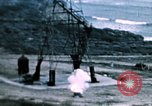 Image of Project Orion small scale model United States USA, 1958, second 3 stock footage video 65675039744